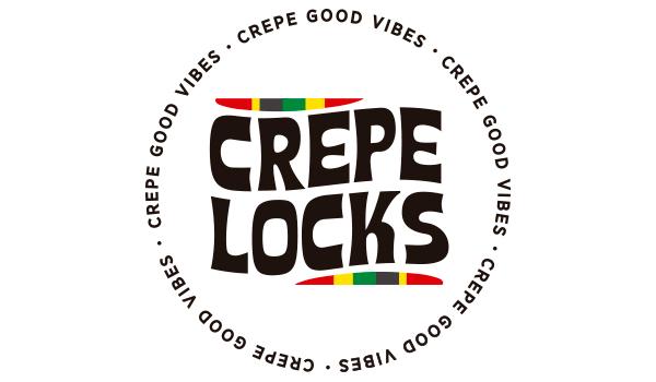 A Crepelocks crepegoodvibes
